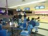 bfks-2012-034