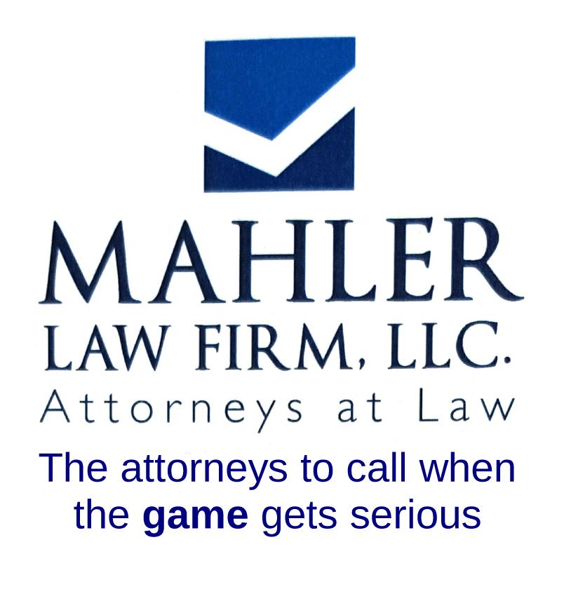 Mahler Law