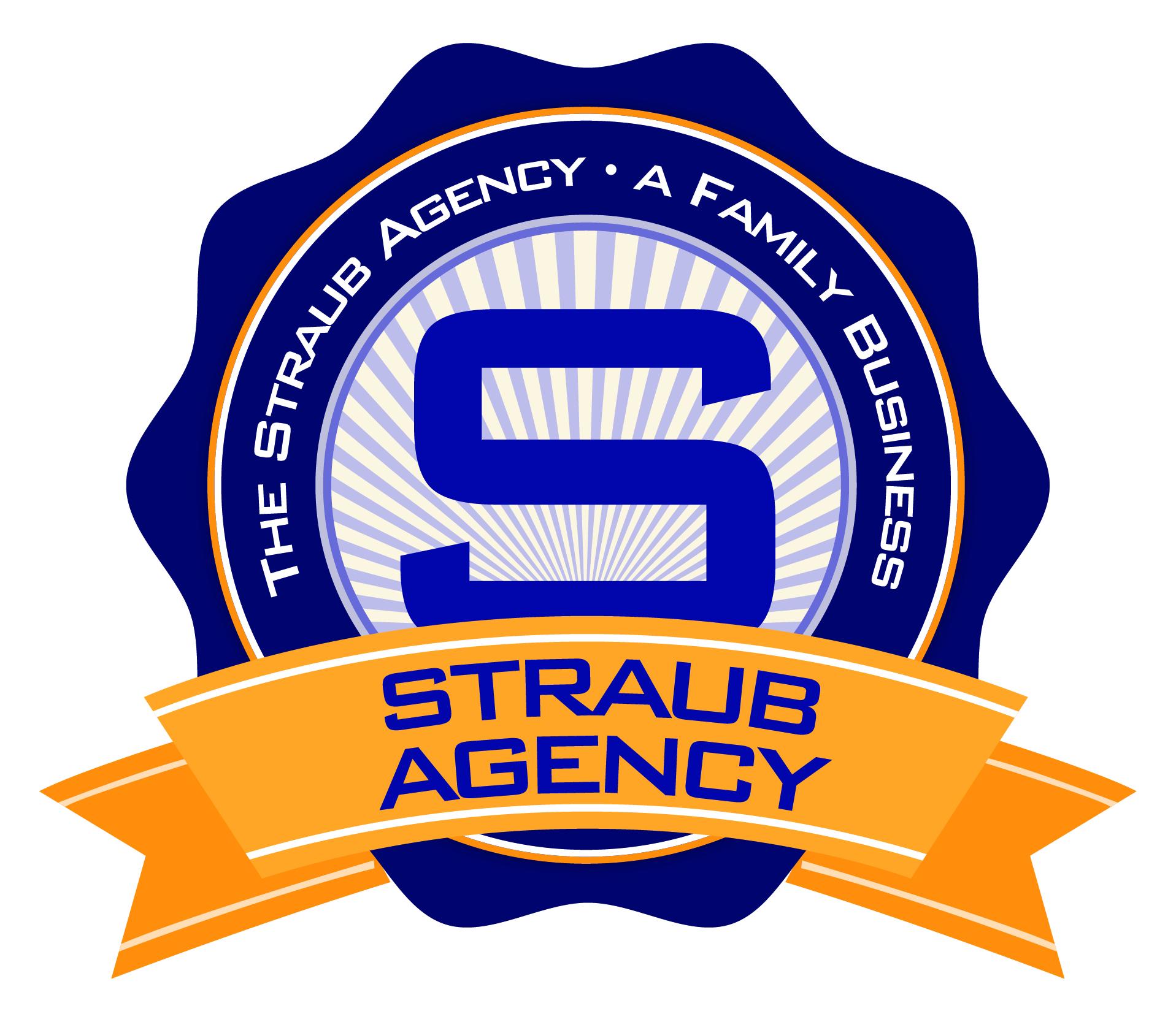 straub_agency_logo_hr