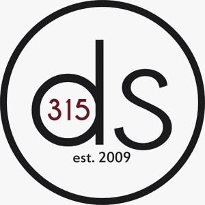 315-DS-logo