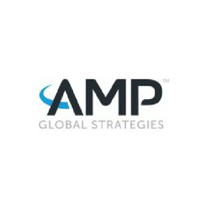 AMP-Global-Strategies-logo