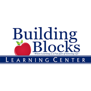 BUILDING-BLOCKS-LOGO-2020