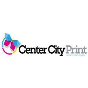 CENTER-CITY-PRINT-LOGO-2020