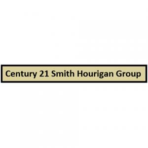 CENTURY 21 SMITH HOURIGAN GROUP
