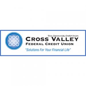 CROSS VALLEY FCU