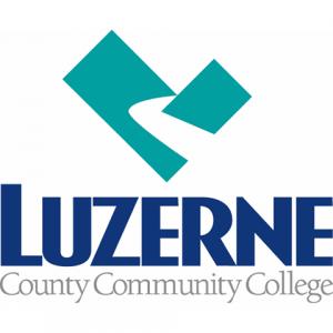 LCCC-3-Color-Logo-002