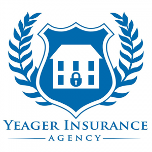 YEAGER INSURANCE