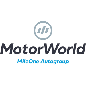 Logo-Motorworld