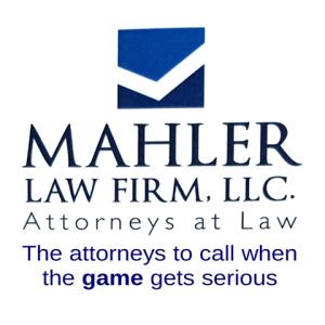 MAHLER-LAW-FIRM-logo
