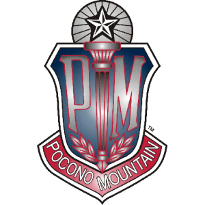 Pocono-Mtn.-Logo