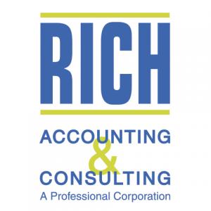 Rich-Accounting-Logo