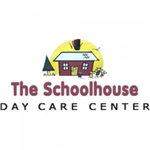 Schoolhouse-Transpar
