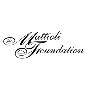 The-Mattioli-Foundation