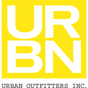 URBAN-OUTFITTERS-2020