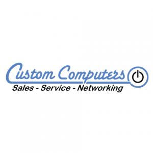 Custom Computers, Inc.