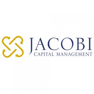 W-B BFKS LOGO JACOBI CAPITAL MANAGEMENT 2020