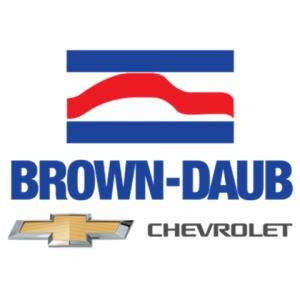 brown-daub