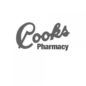 cooks-1