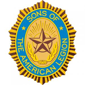sons-of-the-american-legion-logo