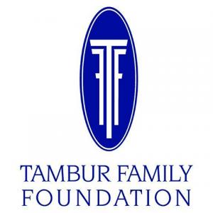 tambur-family-foundation-logo-jpeg