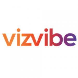 vizvibe-color-logo-copy